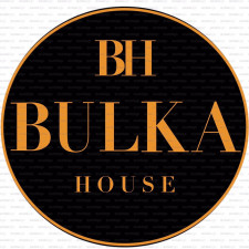 Bulka House