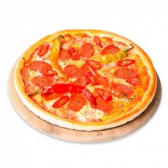 Піца Діабола 28 см