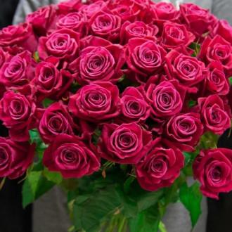 Троянда в асортименті