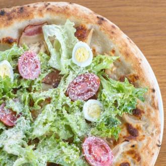 Піца Цезаре