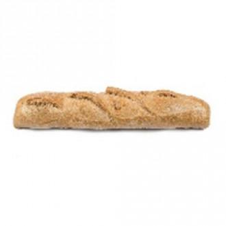 """Хліб """"Бородіно"""""""