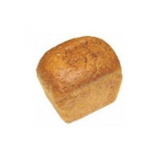 """Хліб """"Гречаний"""""""