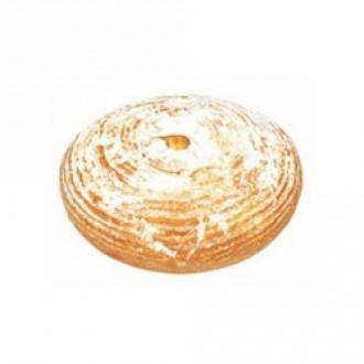 "Хліб ""Круглий"""