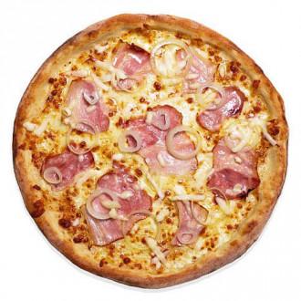 Піца Чічіна  30 см
