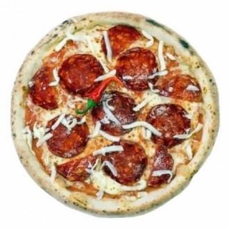 Піца Diablo 30 см