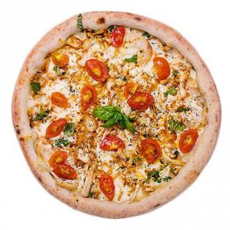 Піца Галицька 30 см