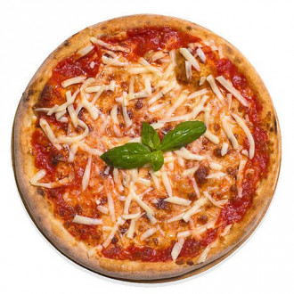 Піца Маргарита 30 см