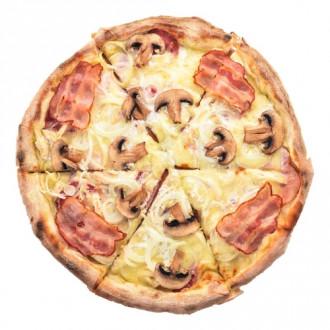 Піца Одуванчик 30 см