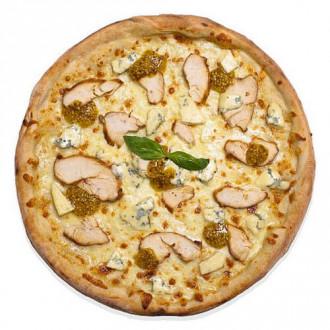 Піца Прованс 30 см