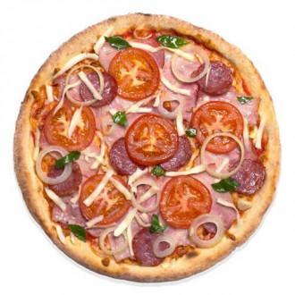 Піца Українська 30 см